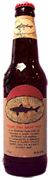Dogfish Head 90 minute I.P.A.