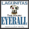 Lagunitas Hairy Eyeball Ale